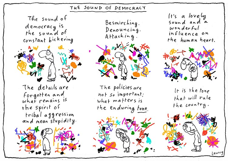 sound-of-democracyW