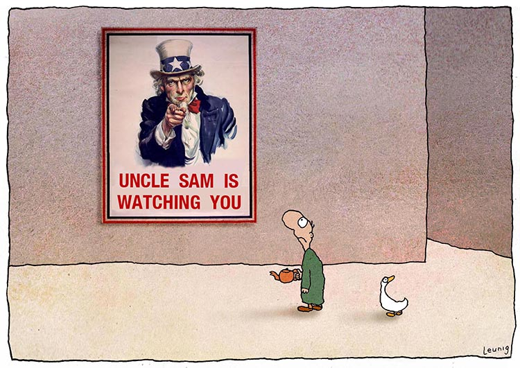 uncle-sam-W