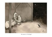 Adoration of the Magpie