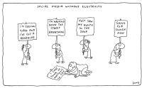 social-media-w
