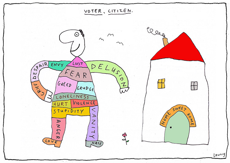 voter-citizenW