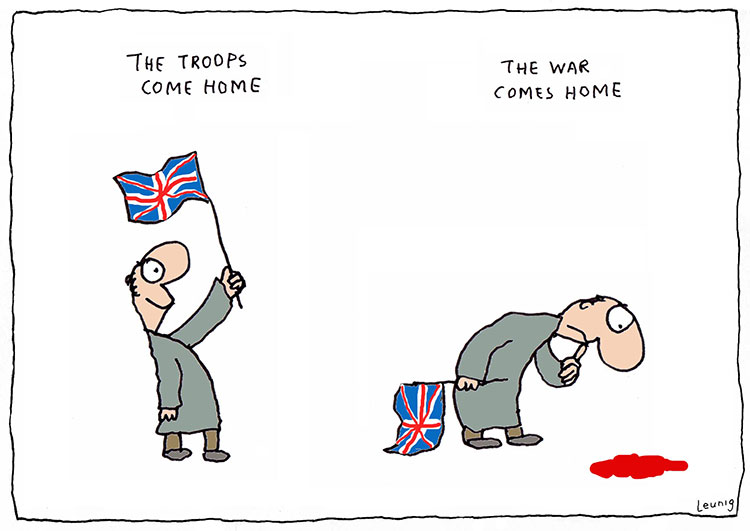 war-comes-homeW